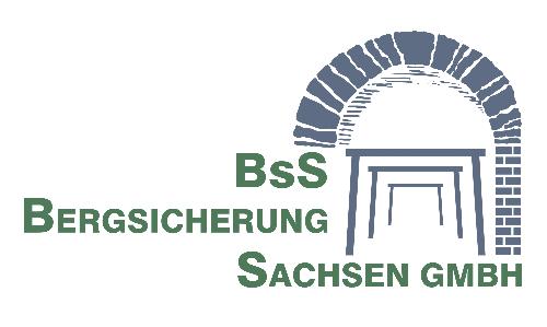 Bergsicherung Sachsen