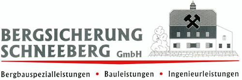 Bergsicherung Schneeberg