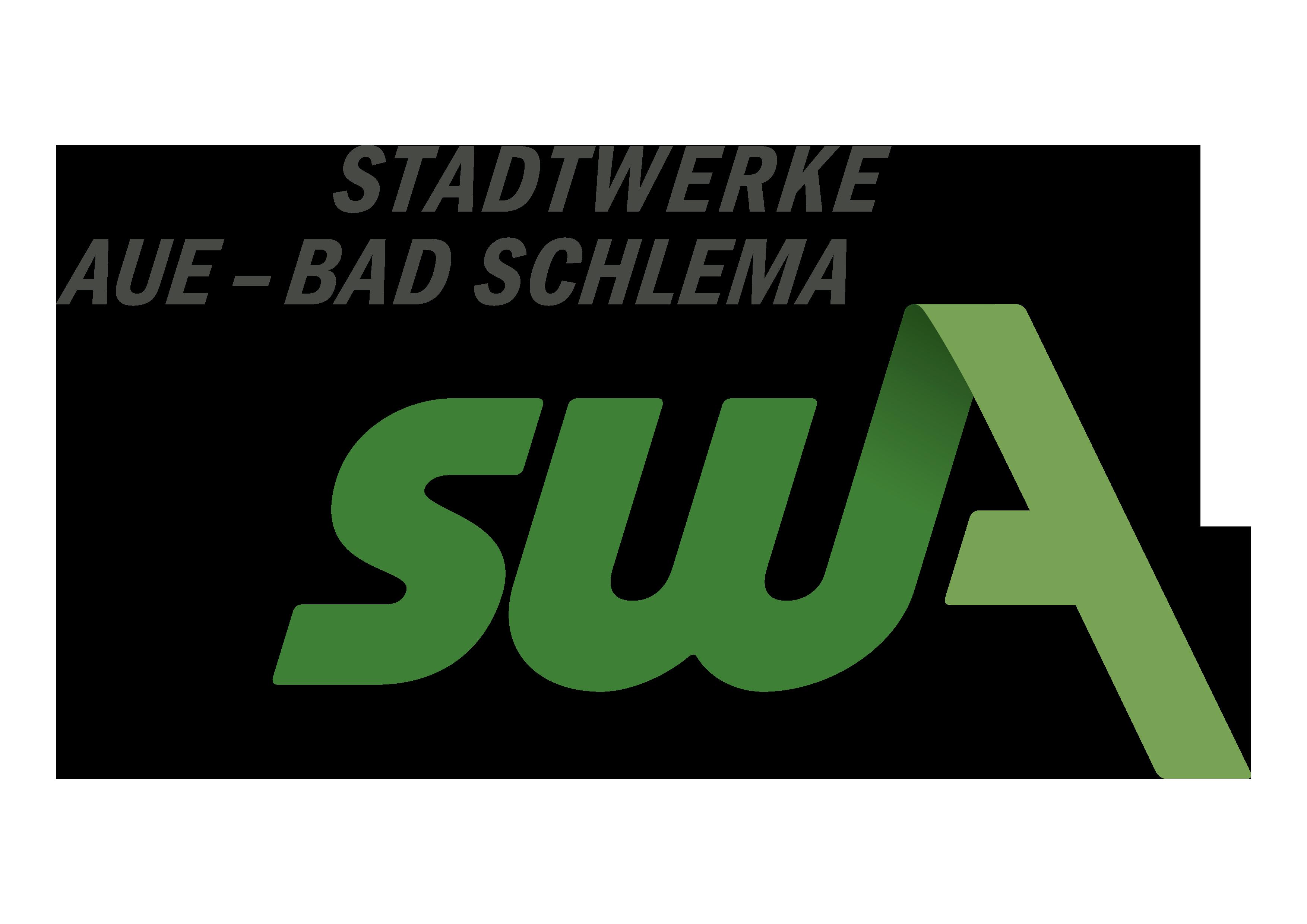 Stadtwerke Aue-Bad Schlema
