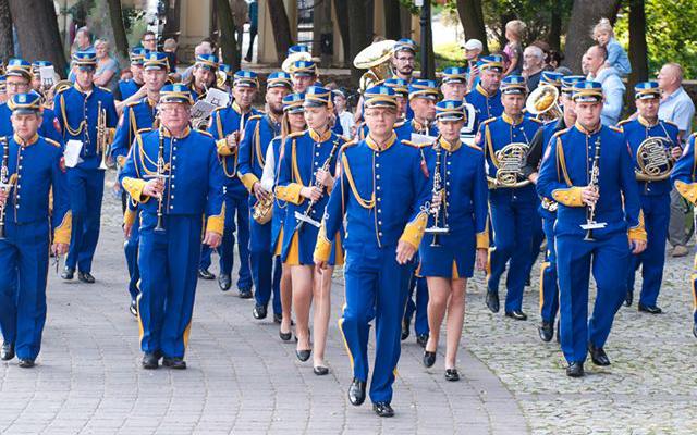 Minsk-Mazowiecki-Wind-Band