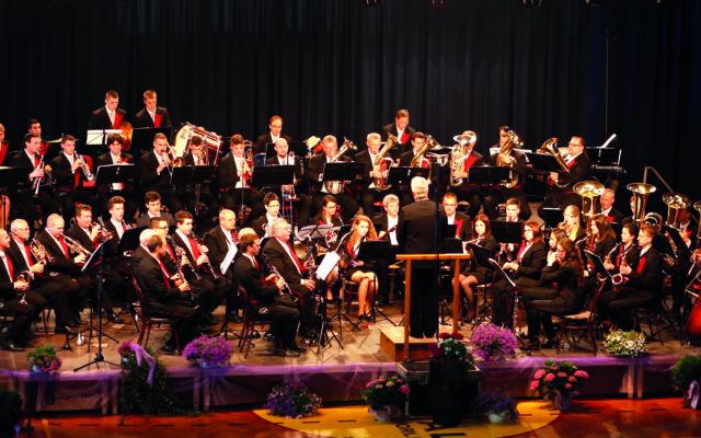 Orchester Sarvar