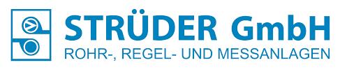 STRÜDER GmbH